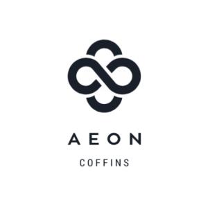 AEON Coffins (Feryn Import Cvba)