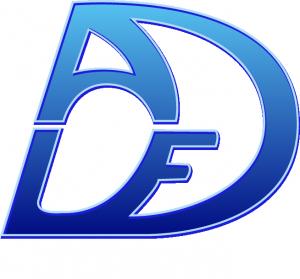 ADDF Software
