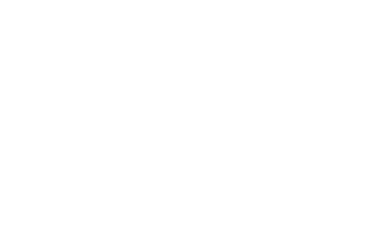 funeral.be logo - expo for professionals