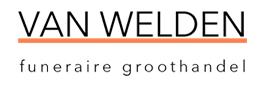 Van Welden bvba