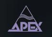 APEX Liviau - USP