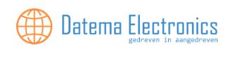 Datema Electronics
