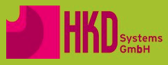 HKD Systems