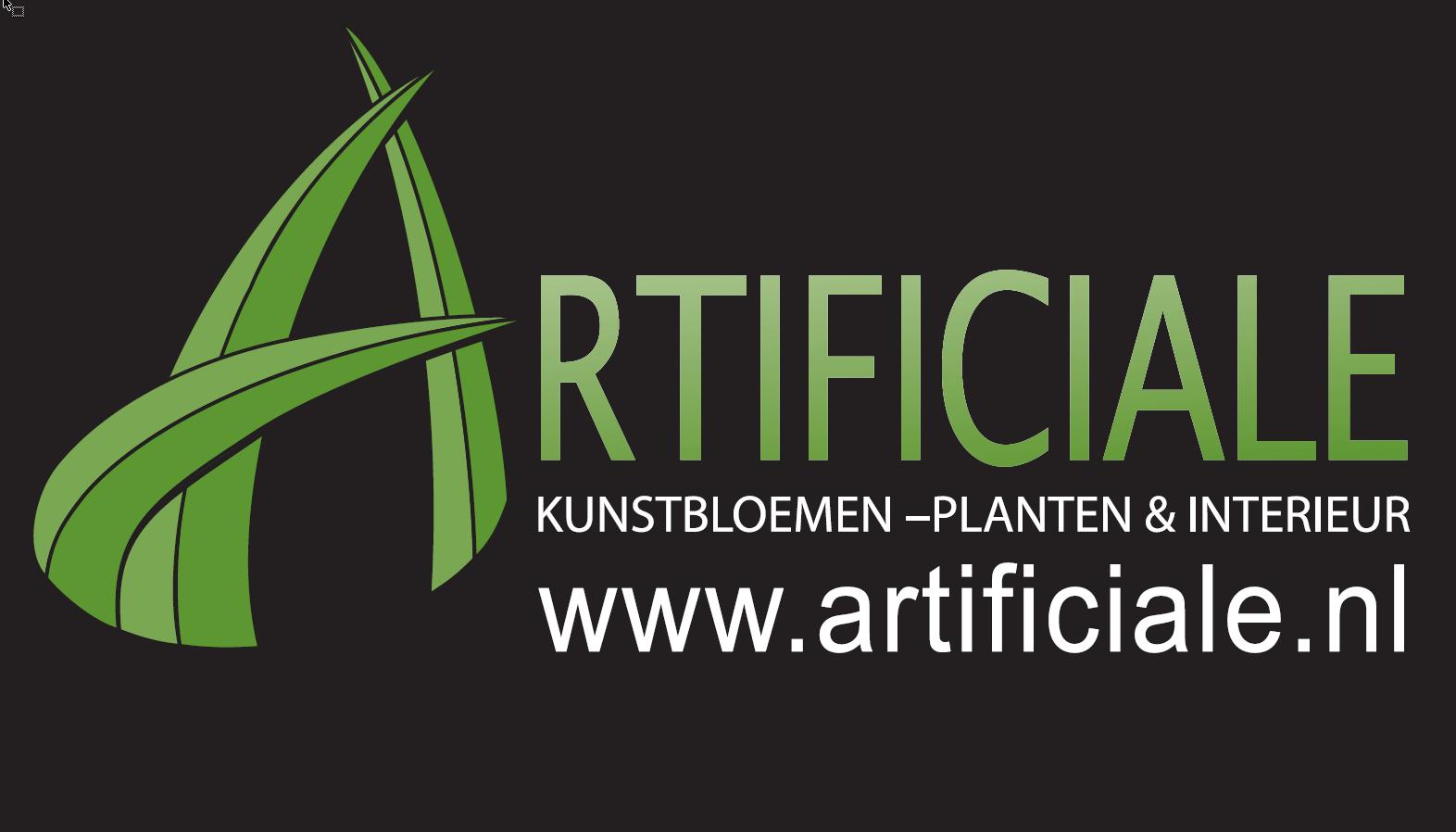 Artificiale Kunstbloemen-planten & Interieur