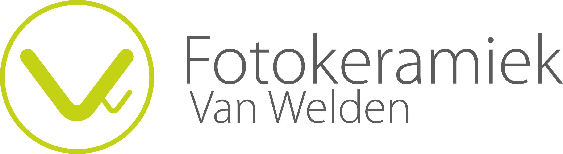 Fotokeramiek Van Welden Bvba