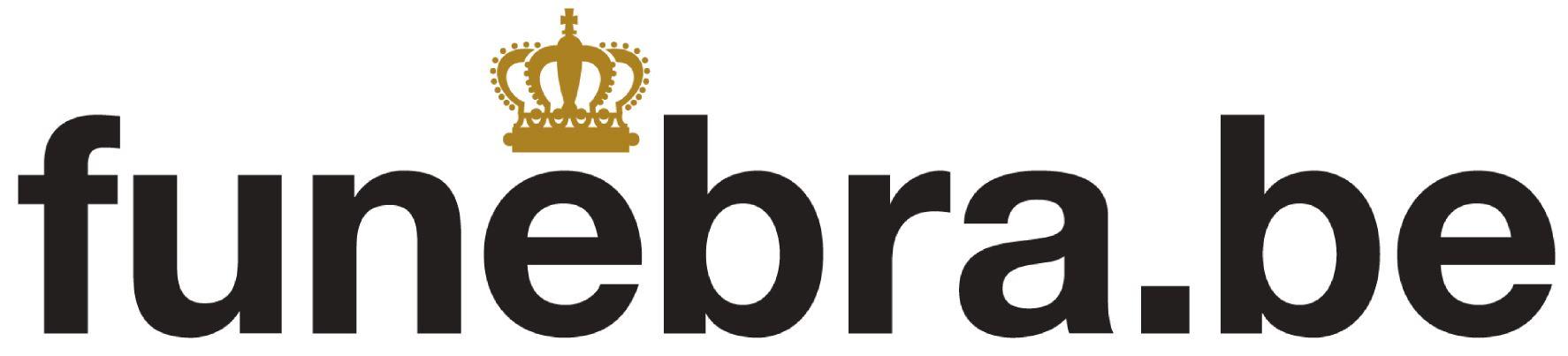 Funebra