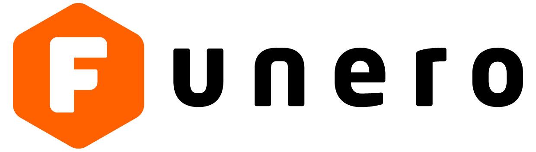 Funero