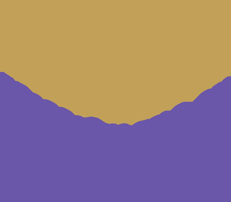 Hesselmans En Van Willegen
