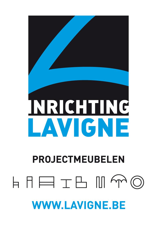 Lavigne Inrichting