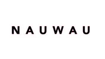 NAUWAU