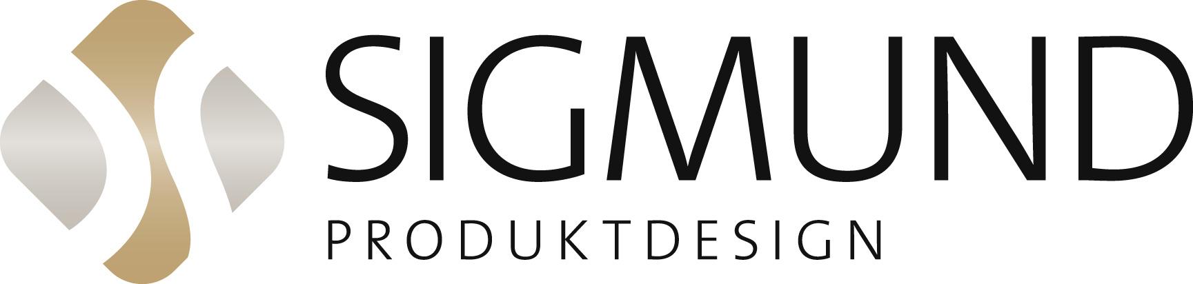 Sigmund Produktdesign GmbH