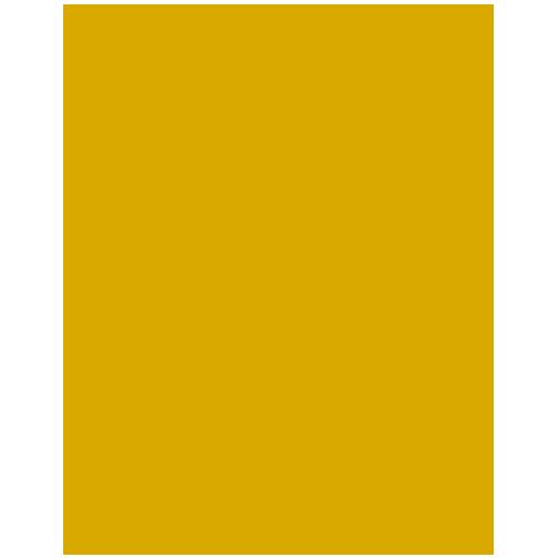 Vanden Broele Handmade