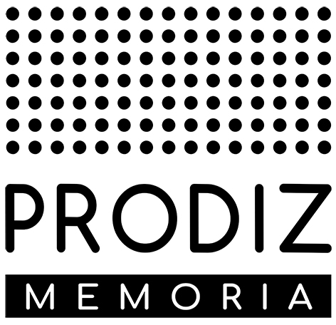 Prodiz / Memoria