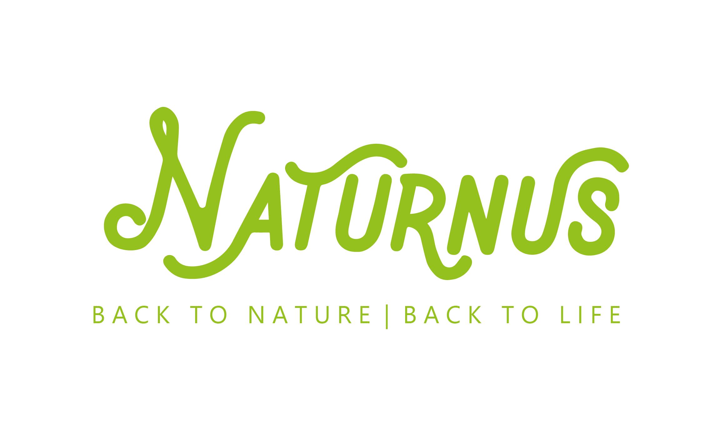 Naturnus