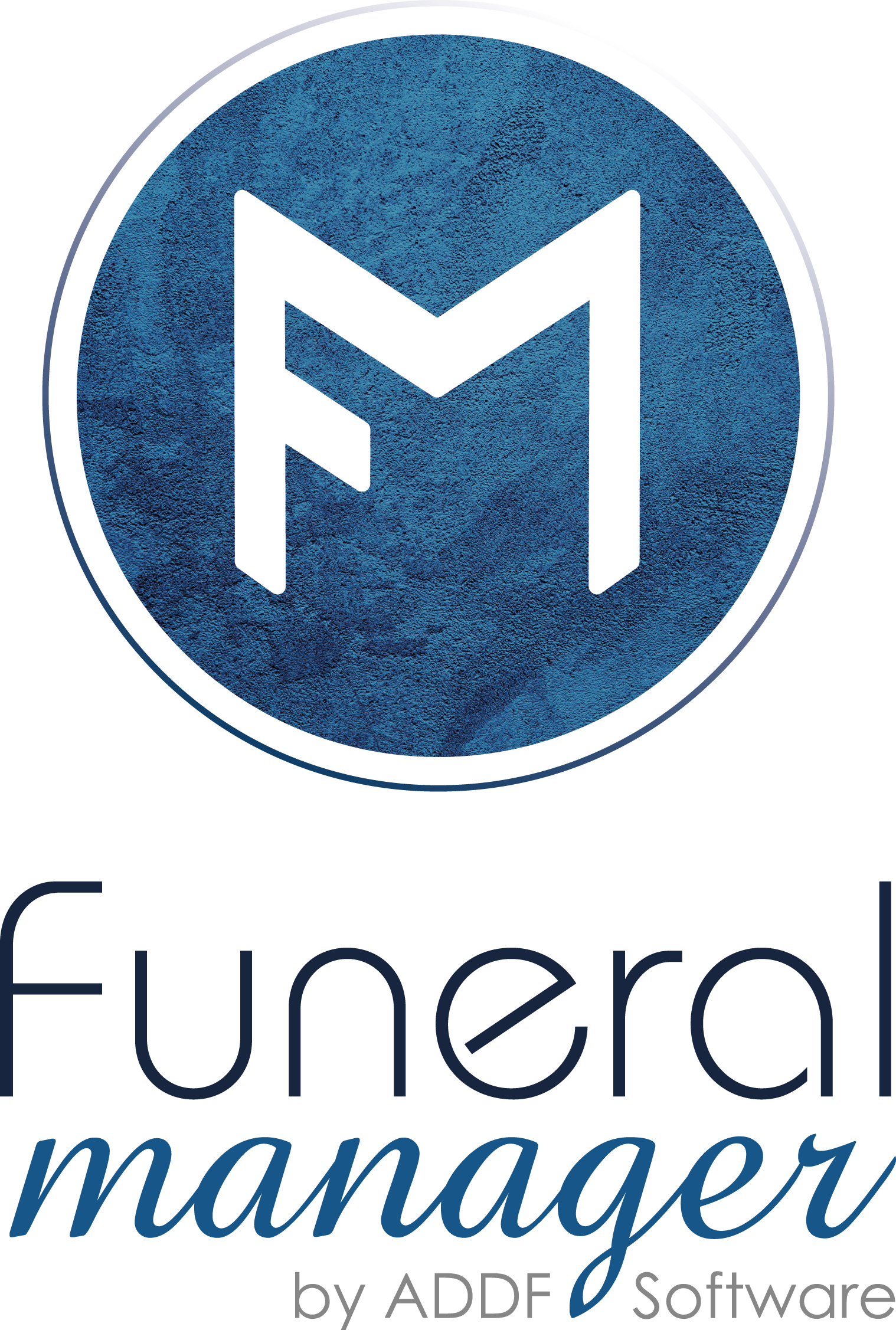 Funeral Manager (ADDF Software)