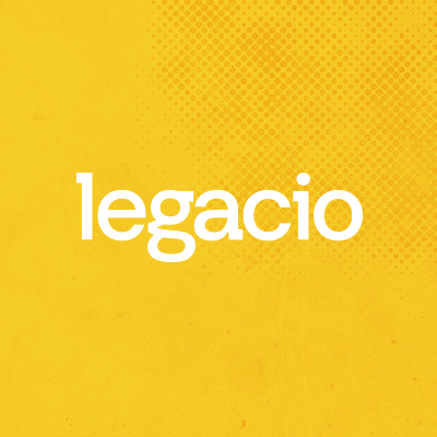 Legacio